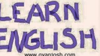 Aptitude Test and English Test Online