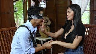 thai-isan-comedy-series-birthday-surprise-eng-sub