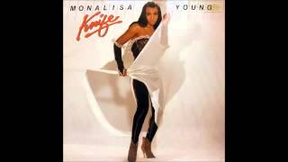 Mona Lisa Young - You Got To Hurry Boy