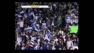 Baixar USA vs Honduras (1-3) - Pablo Ramirez calls Golazo.mov