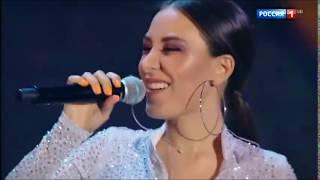 Смотреть клип Элина Чага Х Андрей Гризли - Королева