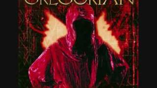 GREGORIAN - Save A Prayer