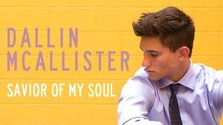 O My Father - Dallin McAllister