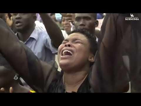 Download APOSTLE JOSHUA SELMAN THE POWER TO GET WEALTH WITH APOSTLE JOSHUA SELMAN SERMON
