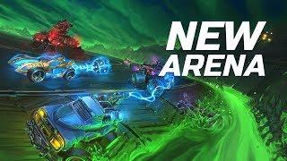 Cursed Necropolis - Heavy Metal Machines