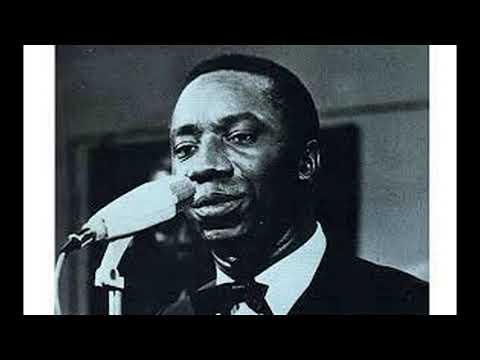 BEL ABIDJAN (Tabu Rochereau 1968-1969)