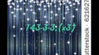 143-Bobby Brackins Ft.Ray J Lyrics