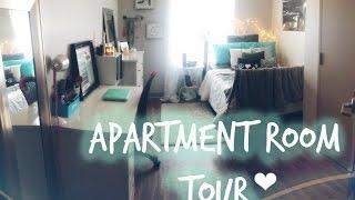 Apartment Room Tour 2014!!!