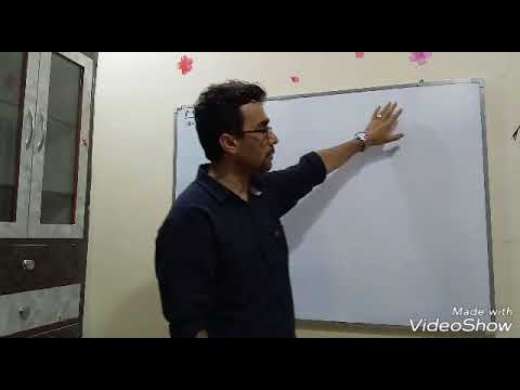 Partnership Fundamental class 12th  part 2 journal n appropriation account