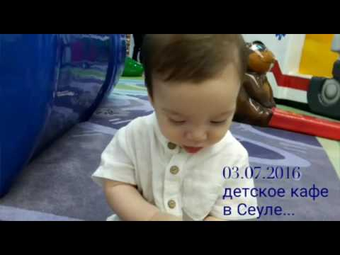 Работа моделью в Беларуси -