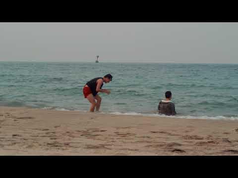 BIFF2017 l Korean Cinema Today : Black Summer