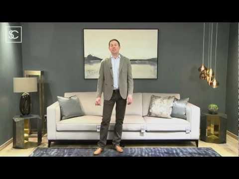 Cushion Comfort And Quality Secrets