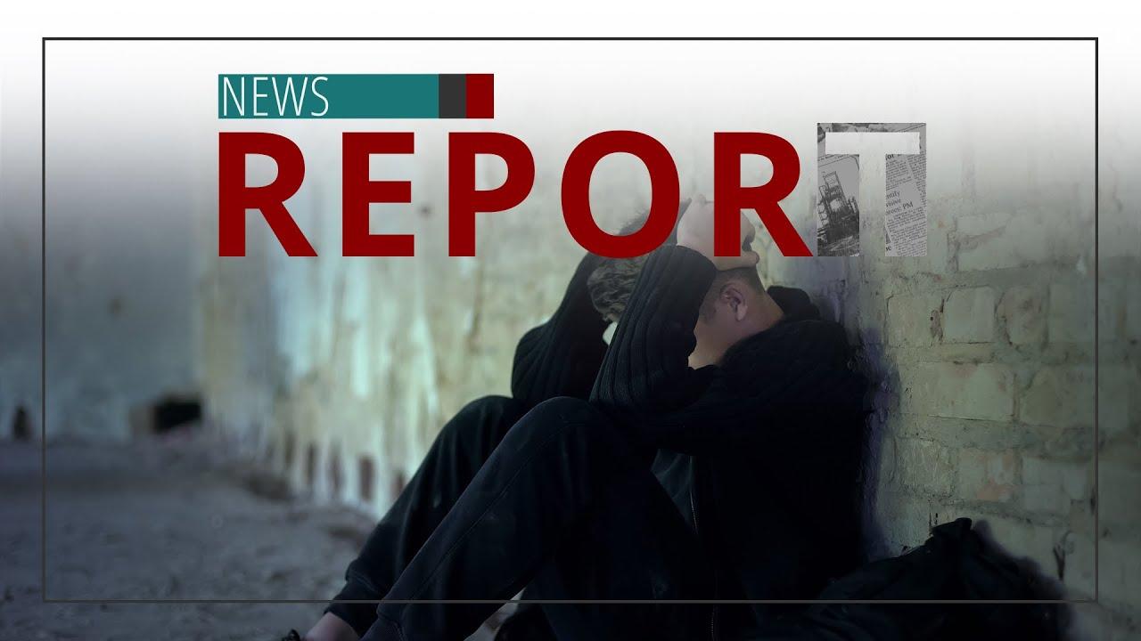 Download Catholic — News Report — Pan-European Sex Connection