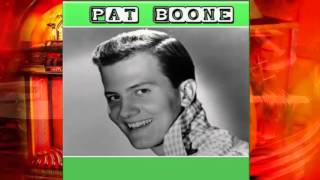 Watch Pat Boone She Fights That Lovin Feeling video