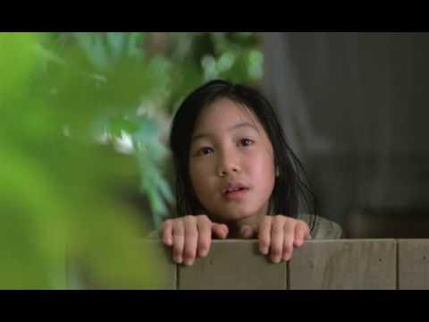 Mùi Đu Đủ Xanh || Phim Việt Đầu Tiên Đoạt Giải Oscar || Phim Chiếu Rạp Full HD 2018