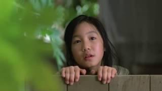 Mùi Đu Đủ Xanh || Phim Việt Đầu Tiên Nhận Đề Cử Giải Oscar