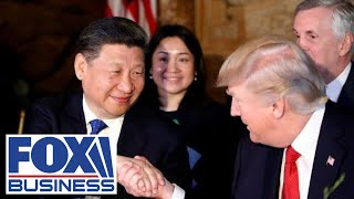 US, China reach phase one trade deal in principle: Report