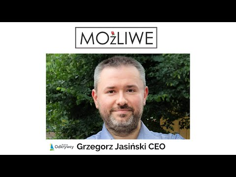 Bóg się rodzi - spotkanie opłatkowe w Grupie Pomarańczowej (2018) from YouTube · Duration:  21 minutes 3 seconds