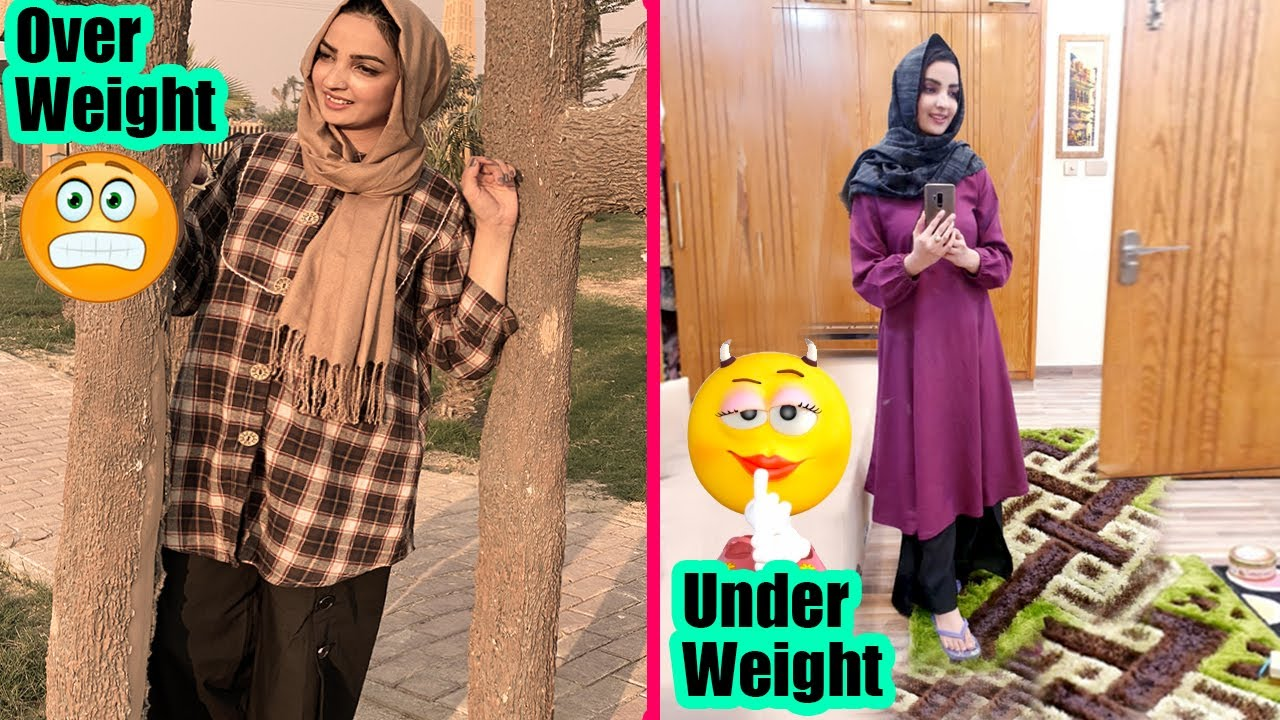 My Weight Loss Diet Routine, Anokhi Tips😯 How I Maintain my Weight?