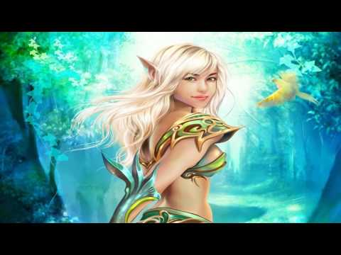 InnerSync - Elves of Eire (Original Mix) [Verse Recordings]