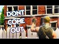 (Fortnite Parody) Metro Boomin - Don't Come Out The House w/ 21 savage Mp3