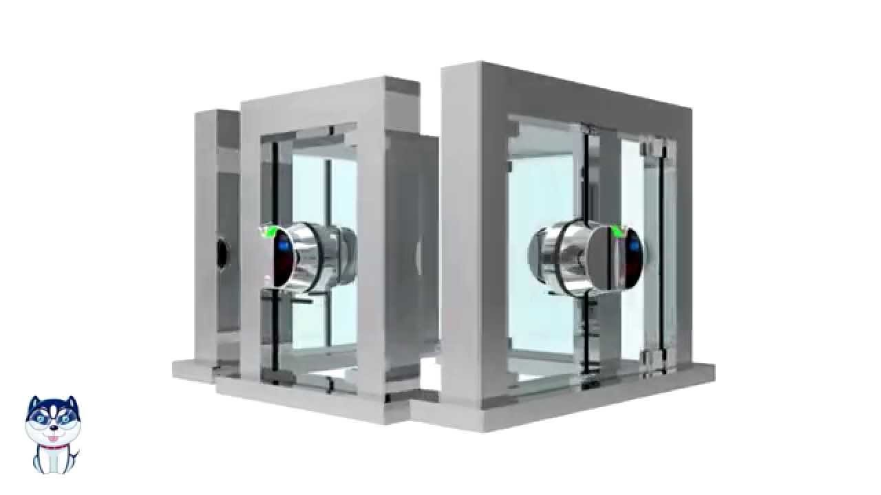 The first generation of sgdlsmart glass door lock releases on the first generation of sgdlsmart glass door lock releases on december 1 2014 planetlyrics Gallery