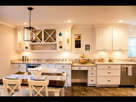 Picture Perfect Kitchen Designs Tampa Fl