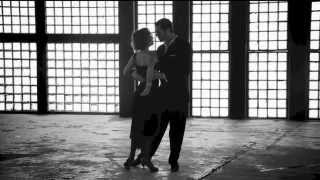 Download Video Tango Sexy dance Santa Maria HD video HQ audio MP3 3GP MP4