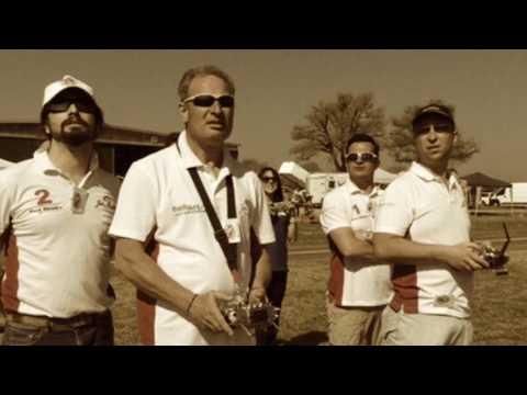 Jet-Italia Team