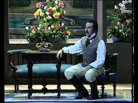 Verdi: Aïda - San Francisco Opera (starring Luciano Pavarotti) from YouTube · Duration:  2 hours 43 minutes 1 seconds