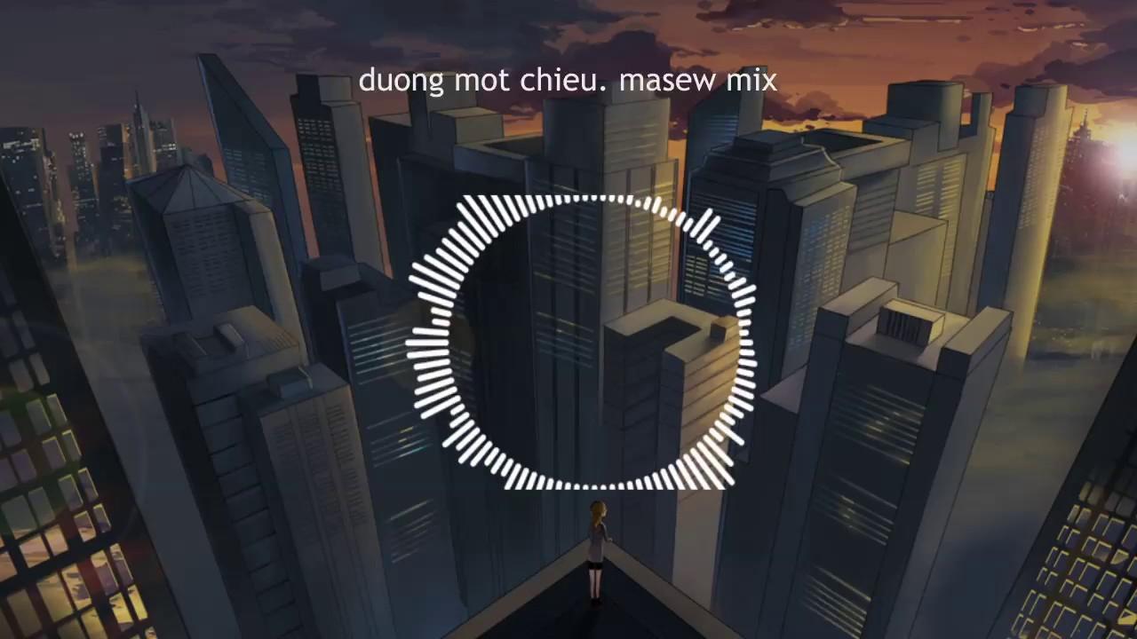 magazine-uong-mot-chieu-masew-mix-out-ver-rap-nhat-nam-music