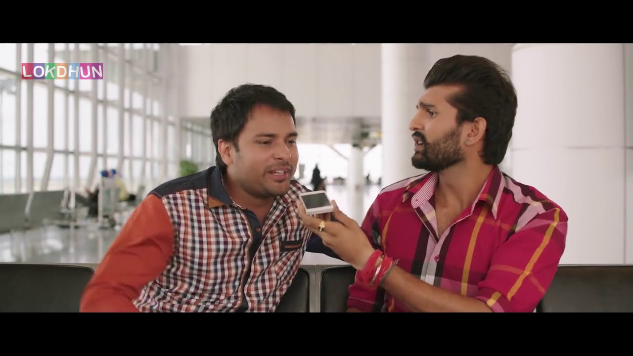 Download Valait Pass     Most Popular Punjabi Movie 2021    Latest Punjabi Movie 2021