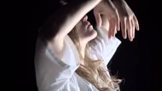 Smash TV - Vespertine (My Favorite Robot Records) - OFFICIAL VIDEO