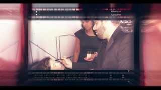 Indice Tokyo + Danilo Donadeli at Kiss & Fly Campinas Thumbnail