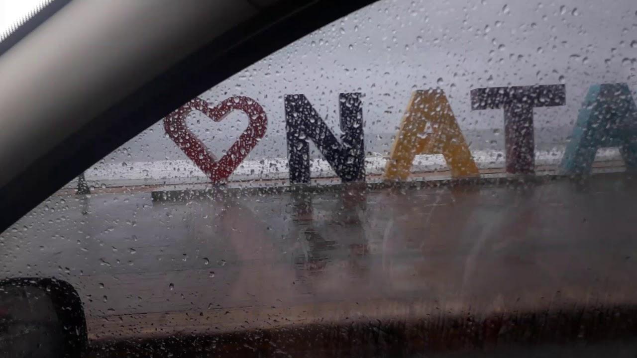 Resultado de imagem para chuvas natal rn
