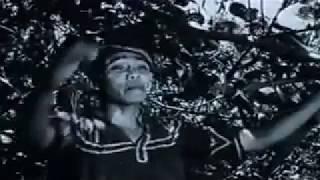 01 Puteri Gunung Ledang 1961