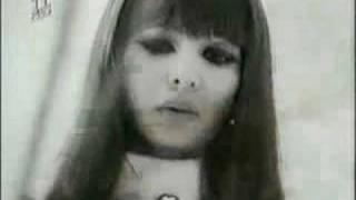 Esther Ofarim - Layla Layla