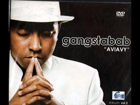 Gangstabab