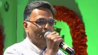 Gori Tera Gaon Bada Pyara - Dr. Brijesh Mathur - Kala Ankur Ajmer
