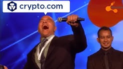Why Crypto.com Is NOT Ponzi Scheme Like Bitconnect? Deep-dive Into The Company, Team And Reddit
