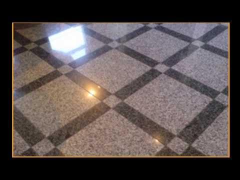 Granite Flooring Designs For Homes