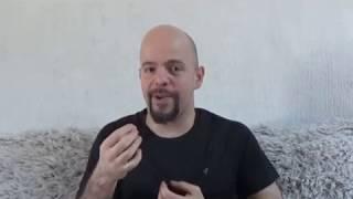 41) Ecrans et (dés)équilibres psychiques, Smartphone, tablette, télévision, de facebook à Starcraft