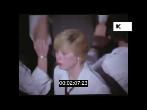 1970s,-1980s-uk-party,-princess-diana-hairstyles,-hd-from-35mm