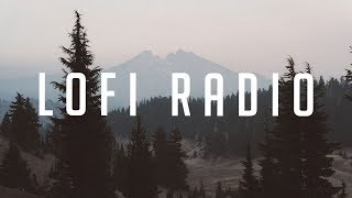 LoFi HipHop radio // beats to chill/study/relax