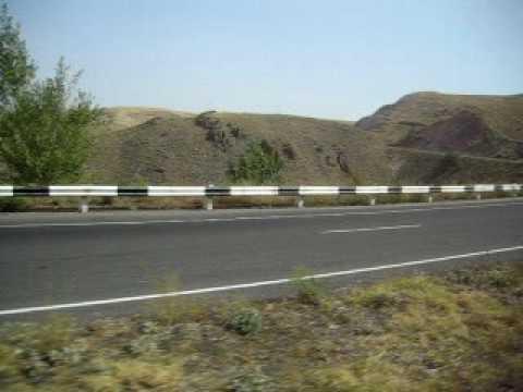 Sevan-Erevan Majruxi