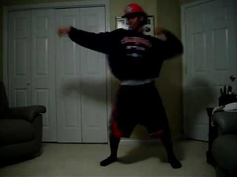 Charlie Boy I Look Good Dance mp3