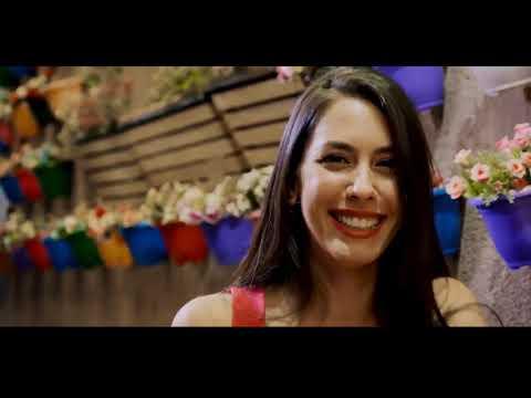 Arena ZEYNALIAN Miss World ARMENIA   Miss World 2018 Head To Head Challenge   Group 11