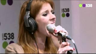 Elske DeWall - Jezebel (live bij Evers Staat Op)