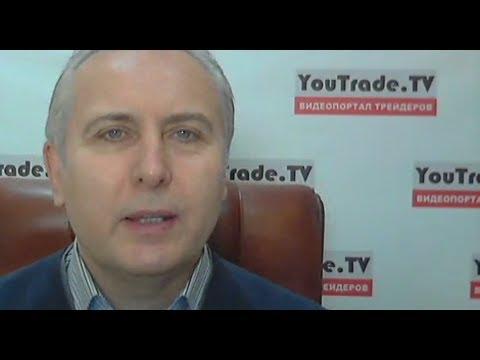 Игорь Суздальцев. Инвестиционные идеи 17 февраля 2020 г.