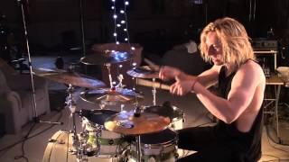 Wyatt Stav - Of Mice & Men - You